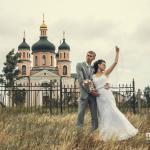 Фотограф Екатерина Филенко: фотографирую с душой и для душевных людей