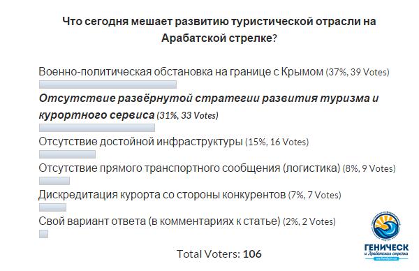 Безымянный_2