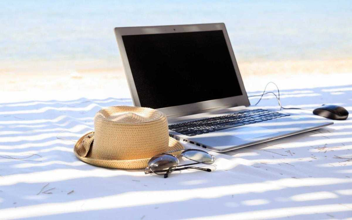 vacation-summer-beach-7087