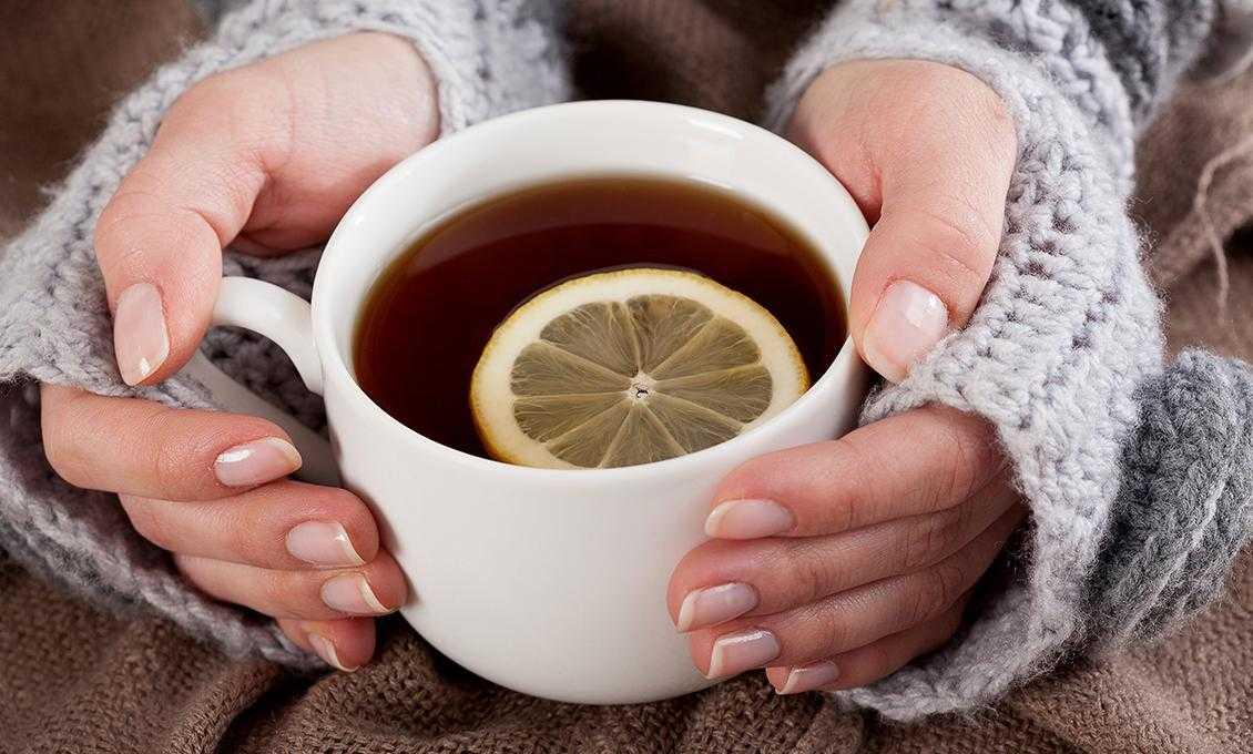Sea-family.in.ua объявляет конкурс для любителей чая!