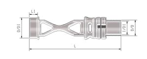RFS-CAD