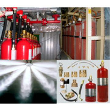 fire suppression system, FIRE SUPPRESSION SYSTEM, SEA MAX FIRE ENGINEERING WORKS