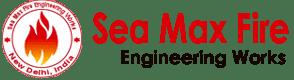 SEA MAX FIRE ENGINEERING WORKS IN DELHI