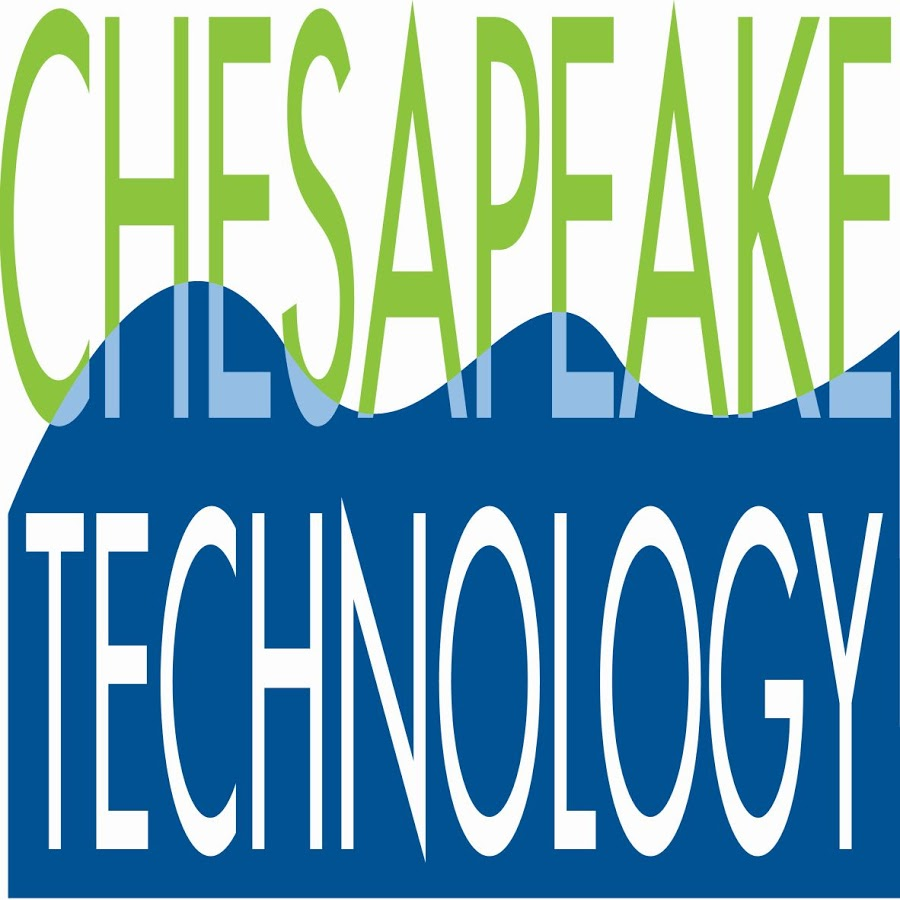 Chesapeake Technology Offers Dongle-Free SonarWiz License Option
