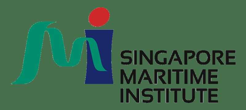 Finland-Singapore Innovation Camp to Identify Student Marine Innovators Sea Technology magazine