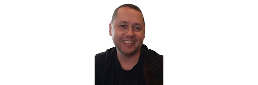 Geoff-Dean-Teledyne-CARIS