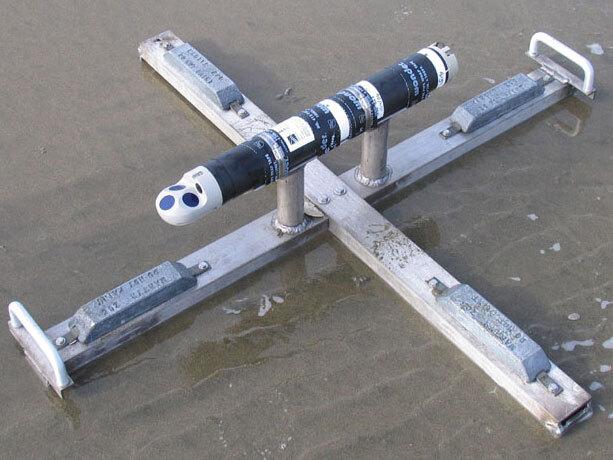 Nortek Aquadopp