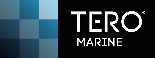 Tero Marine App