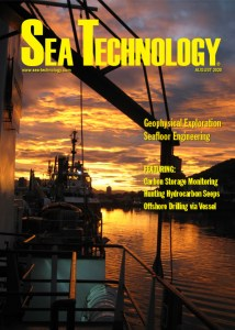 Our August 2020 Online Issue