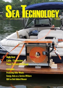 Our July 2021 Online Issue