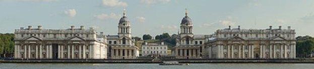 royal-naval-hospital-