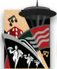 west-coast-entertainment-logo
