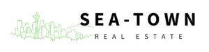 Sea-Town.com