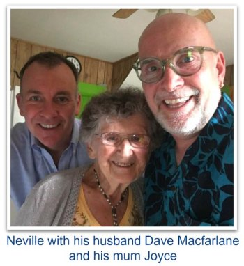Neville-David-and-Mum