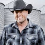 GORD BAMFORD Sea And Be Scene And Heard podcast