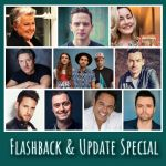 Entertainment Flashback and Update Special (1)