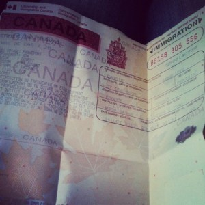 working holidays visa