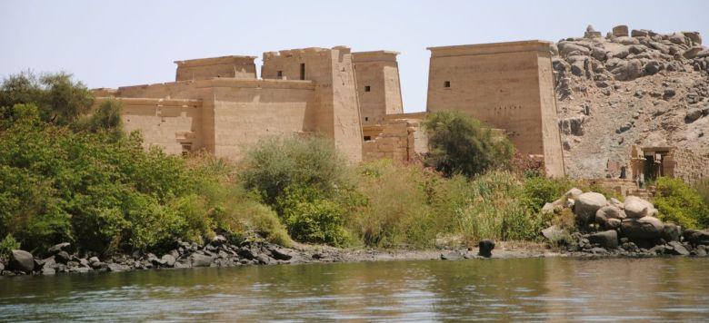 temple de philae 2