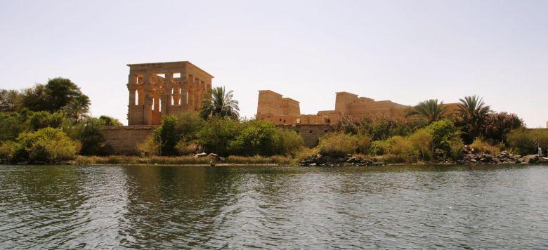 temple de philae 5