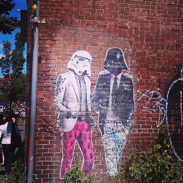streetart-montreal-starwars