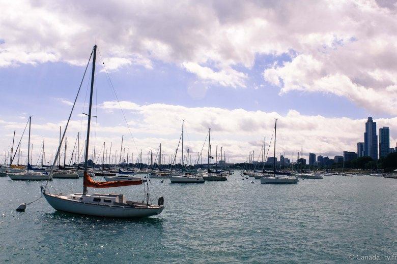 Chicago-lakeshore-harbour