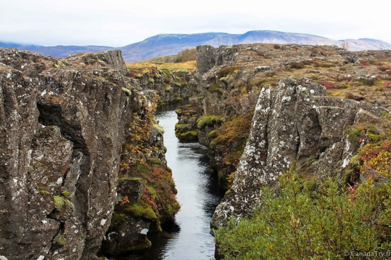 thingvellir-national-park-iceland-11