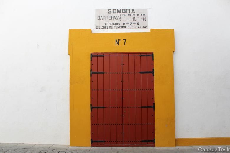 andalucia-sevilla-6