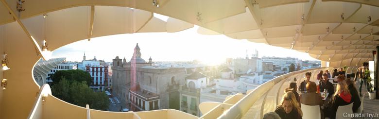 andalucia-sevilla-metropol-parasol-8