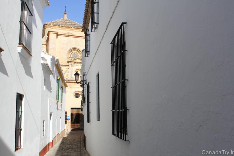 carmona-andalousie-4