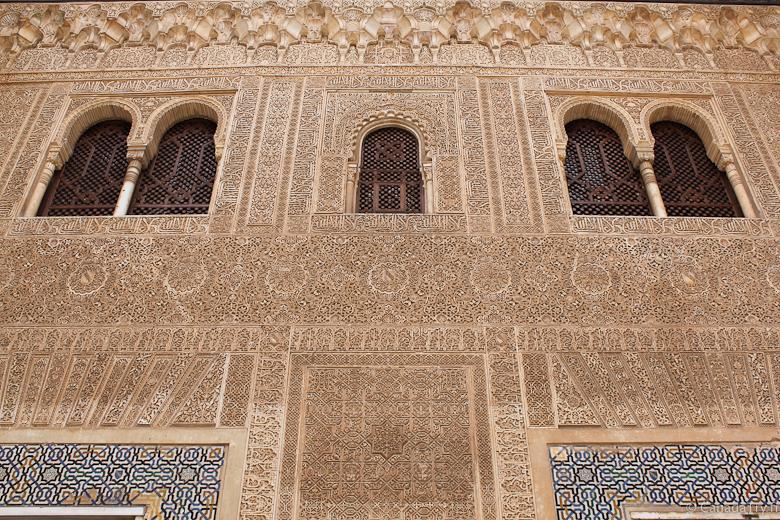 grenade-andalousie-alhambra-15