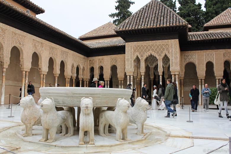 grenade-andalousie-alhambra-22