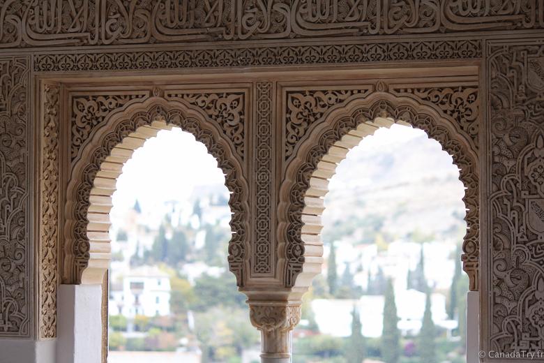 grenade-andalousie-alhambra-9