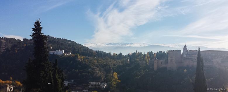grenade-andalousie-alhambra