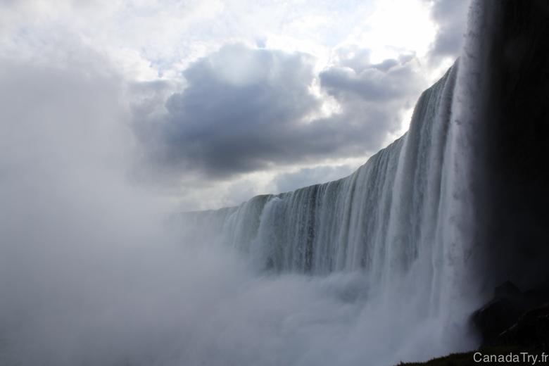 chutes-du-niagara