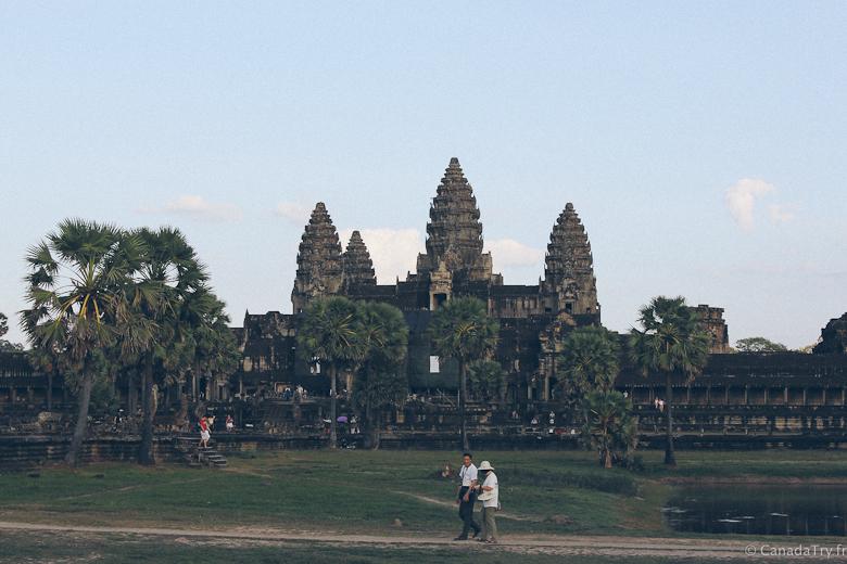 angkor-temple-15