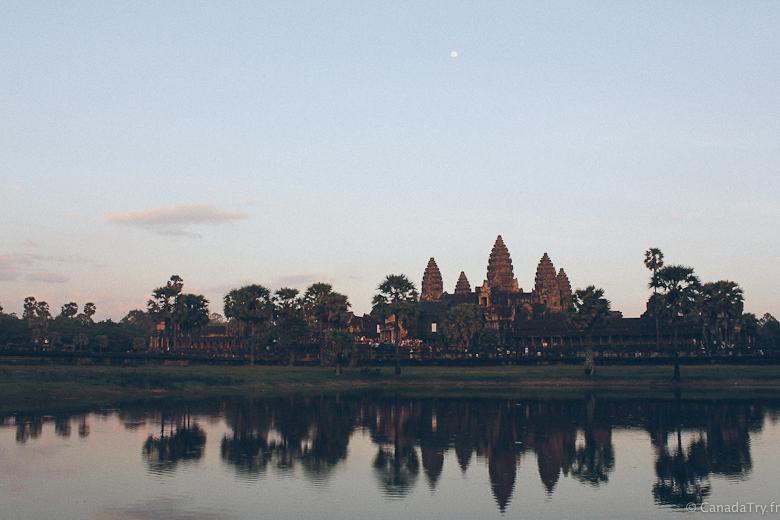 angkor-temple-18