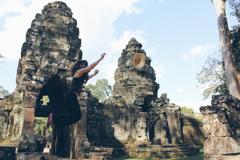 angkor-temple-7