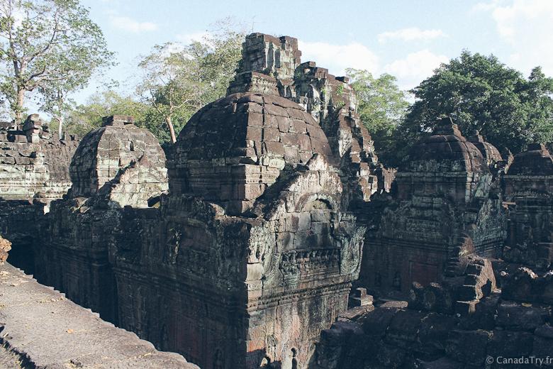 angkor-temple-preah-khan-4