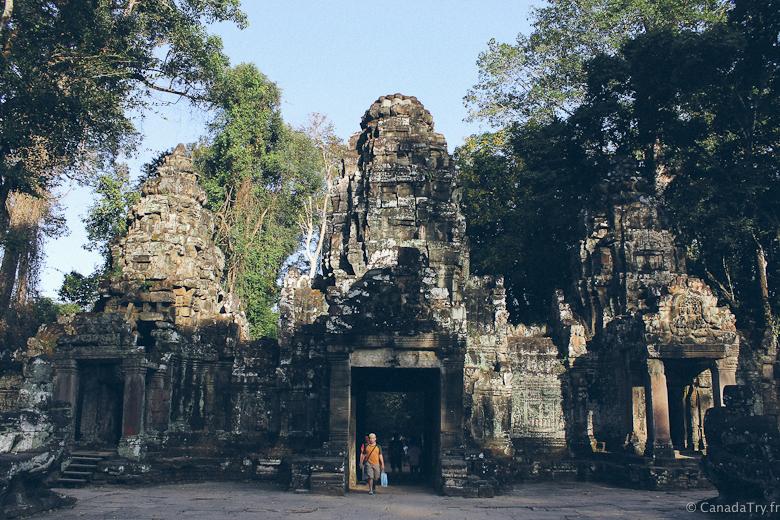 angkor-temple-preah-khan-8