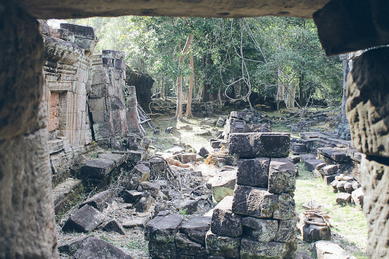 angkor-temple-preah-khan