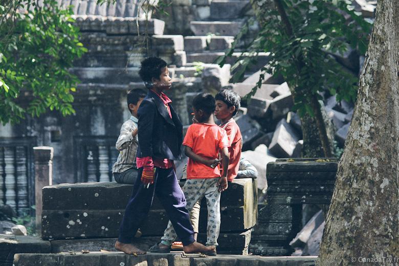 beng mealea temple-16