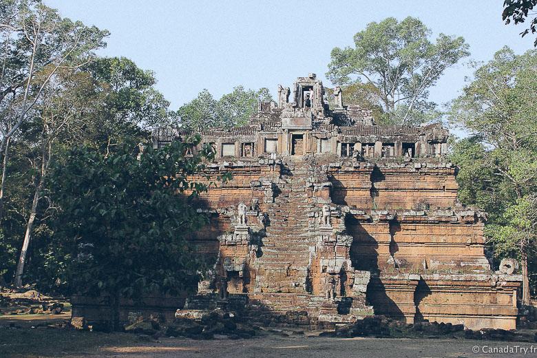 temples angkor cambodge-15