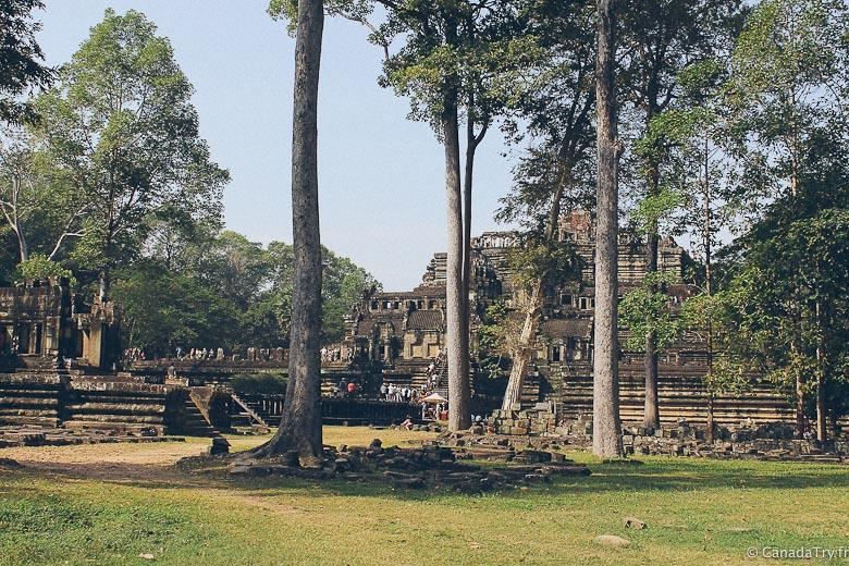 temples angkor cambodge-18