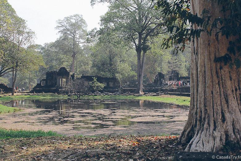 temples angkor cambodge-19