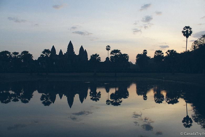 temples angkor cambodge-2