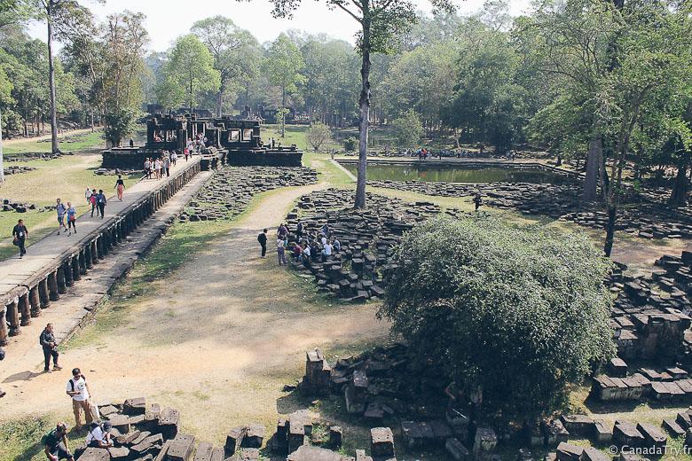 temples angkor cambodge-21