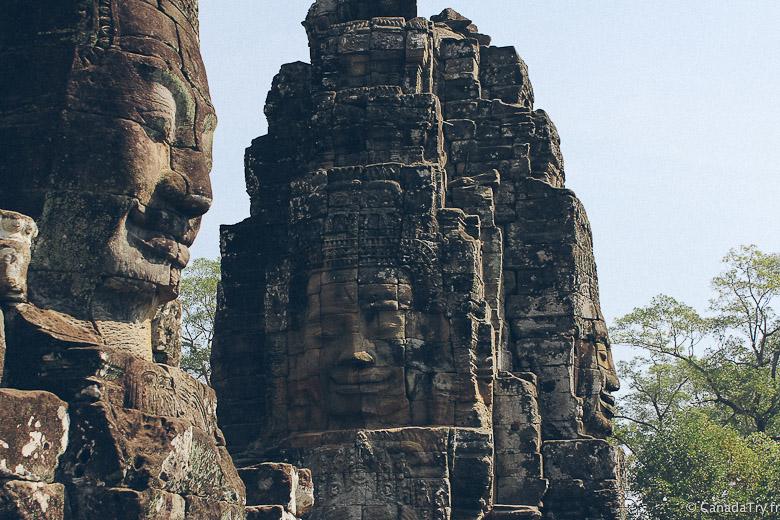 temples angkor cambodge-25