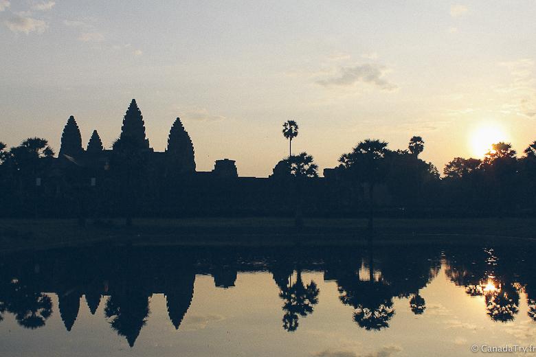 temples angkor cambodge-3