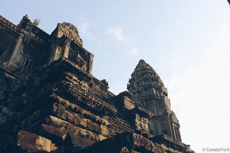 temples angkor cambodge-5