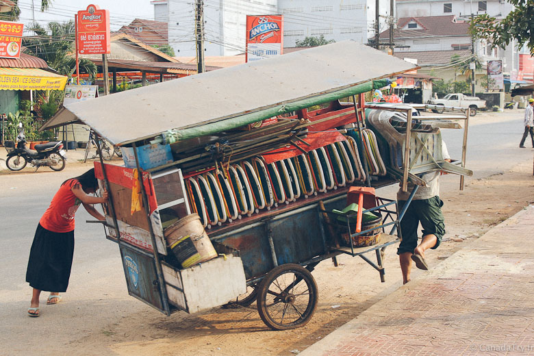 koh-kong-cambodge-10